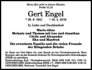 GertEngel_general-anzeiger-bonn2016-04-23