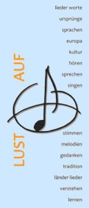 Lust-auf-Lieder