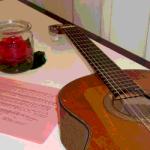 guitar-gif-square