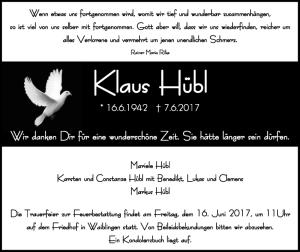 KlausHuebl_wkz2017-06-10